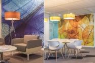 reportage-architecture-interieur-detail