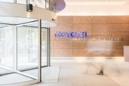 reportage-photo-hotel-04