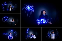 les-lucioles-light-painting-ex-09